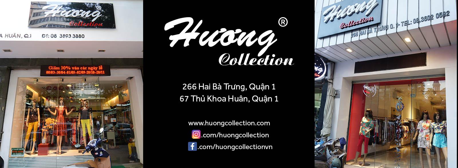 huongcollection-huongcollection.com-banner1
